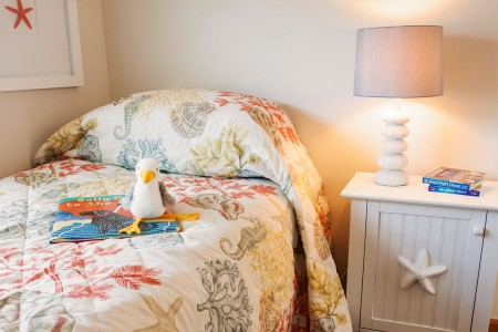 oceanfront-accommodations2