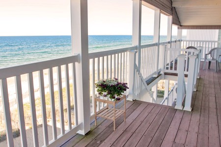oceanfront-amenities